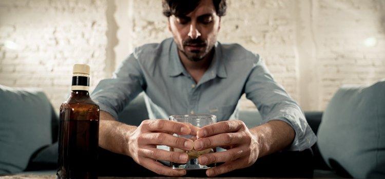 Hipnosis para dejar de beber