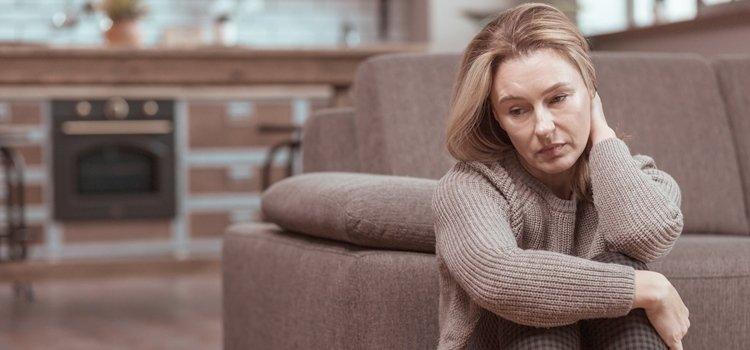 Hipnosis contra la depresion en Alicante