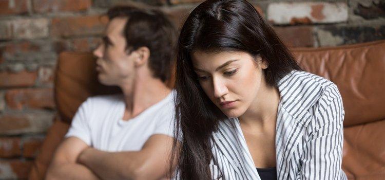 Hipnosis para superar una ruptura