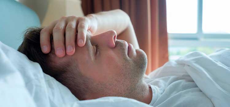 hipnosis insomnio alicante
